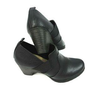 Croft & Barrow Ortholite Shoes Size 8.5 Maid